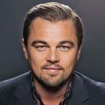 Leonardo DiCaprio donate Australia wildwife Earth Alliance