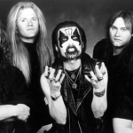 Mercyful Fate to play Psycho Las Vegas