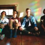 Pinegrove Marigold New Album