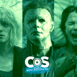 Most Anticipated 2020 Horror Movies