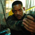 Will Smith's Top 10 Performances
