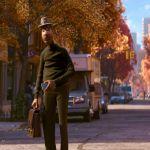 50 Anticipated Movies of 2020