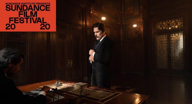 Tesla Sundance Movie Review
