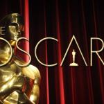 the oscars 2020 hostless no host academy awards copy ceremony