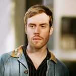 wild nothing laughing gas ep tour dates gemini 10th anniversary