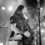 Machine Head new song Circle the Drain