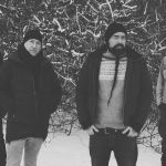 "Ulver new song ""Russian Doll"""