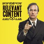 Relevant Content - Better Call Saul