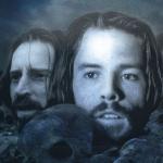 Ravenous - The Horror Podcast