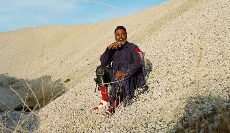 shabazz palaces don diamond new album