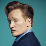 Conan O'Brien Returns New Shows Coronavirus