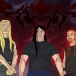 Metalocalypse Streaming Free Adult Swim