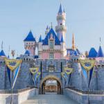 Disneyland Disney California Adventure Closed Coronavirus