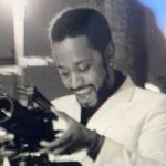 Lakeith Stanfield HTIEKAL fast life new song video, photo by Doc Raines