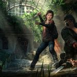 The Last of Us video game