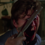 The Horror Virgin - Friday the 13th: The Final Chapter