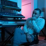 mac miller circles deluxe edition release date new songs