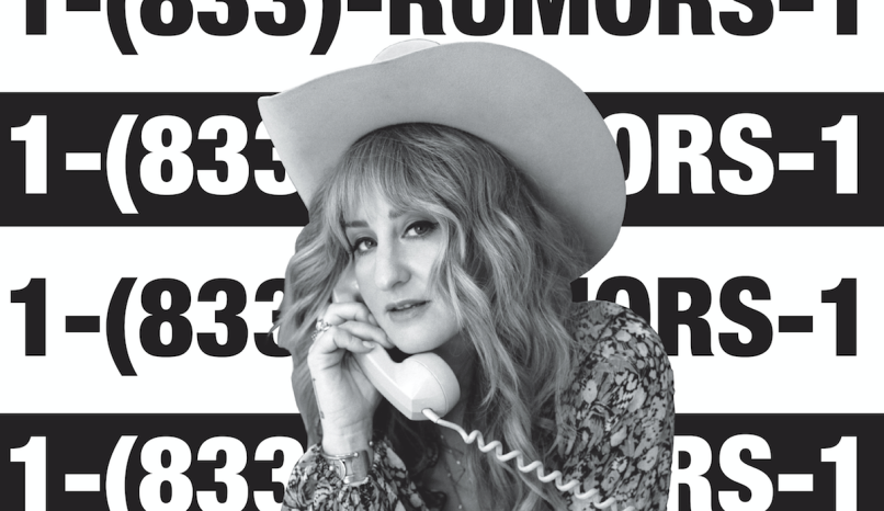 margo price hotline new music nashville benefit