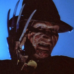 Ranking: A Nightmare on Elm Street