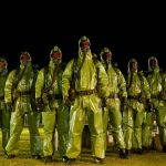 Classic Film Review The Crazies