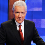 Alex Trebek New Memoir The Answer Is Book Autobiography