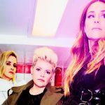 Dixie Chicks New Song Julianna Calm Down Single
