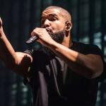 Drake Dark Lane Demo Tapes New Mixtape Album Release Stream