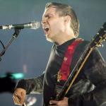 Jónsi Announces New Solo Music Jonsi Instagram New Song Single Album