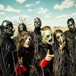 Slipknot All Hope Is Gone Auction