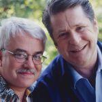 brian-wilson-van-dyke-parks-orange-crate-art-reissue-25th-anniversary-information