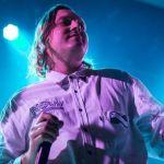 arcade fire win butler confirms new album