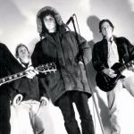 guided by voices alien lanes 25th anniversary reissue