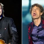 mick-jagger-responds-mccartney-beatles-vs-rolling-stones-better-comments