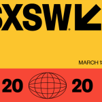 south by southwest sxsw 2020 class action laqsuit refund