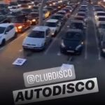 Germany's Autodisco