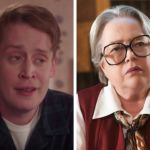 Macaulay Culkin Kathy Bates American Horror Story sex characters new episodes