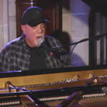 billy-joel-rise-up-ny-miami-2017-empire-video-livestream