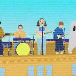 soccer-mommy-crawling-video-8bit-tour-chicago-watch-stream-release