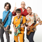 weezer-hero-song-video-essential-workers-stream-release-new
