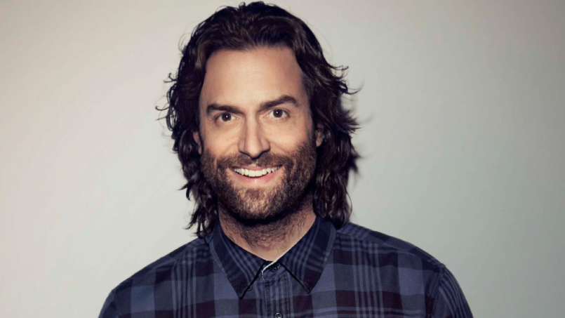 Chris D'Elia sexual misconduct harassment underage girls soliciting nudes