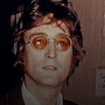 John Lennon National Anthem Imagine Star-Spangled Banner Racist Slavery America Francis Scott Key