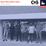 Kyle Meredith With... Ocean Alley