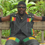 Toots and the Maytals New Album Single Got to Be Tough Stream Watch