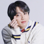 bts jungkook solo single song still with you