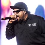 ice-cube-anti-semitic-twitter-problematic-controversy