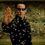 keanu-reeves-comments-the-matrix-4-return-explanation