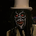mighty boosh netflix pulled blackface spirit of jazz