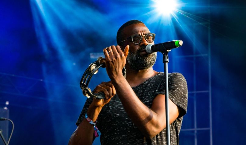 tunde-adebimpe-people-song-juneteenth-stream-release-new
