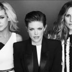 The Chicks Album Stream Gaslighter Dixie New Album Release