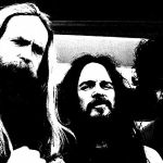 Zakk Sabbath recreates Black Sabbath
